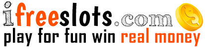 free online slots and win real money