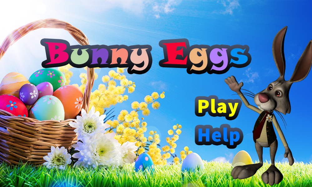 Bunny eggs slot games online for free free slots bunny eggs thecheapjerseys Gallery