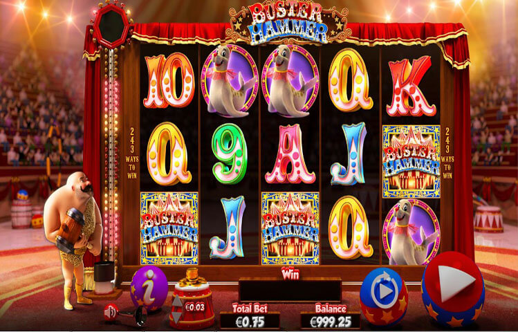 Free Slots - Best Free Slots Win Real Money Sweepstakes Free Slots
